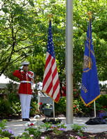 2016-05-30 City of Falls Church Memorial Day