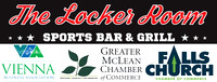 2017-06-27 Chambers of Commerce Mixer at the Locker Room