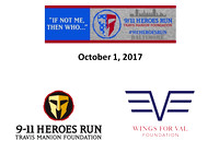 2017-10-01 Baltimore 9-11 Run