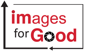 images for Good