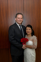 2016-11-21 Julie and Kevin's wedding